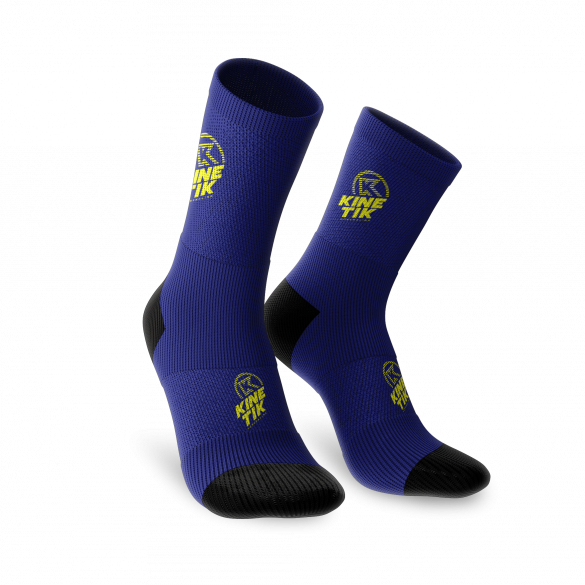 socks_high_mockup-007-03-navy-blue