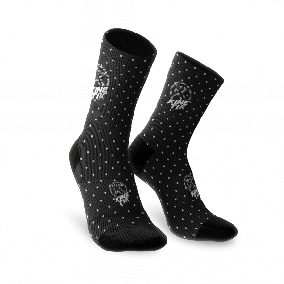 AKTIV-HIGHT-SOCKS-KONSTELLATION