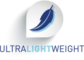 ultralight-weight